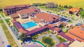 Caramell Premium Resort  - előfoglalás csomag