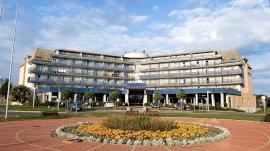 Park Inn by Radisson Sárvár Resort & Spa  - őszi pihenés ajánlat