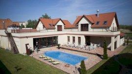 Boni Családi Wellness Hotel Zalakaros  - Előfoglalás akció -...