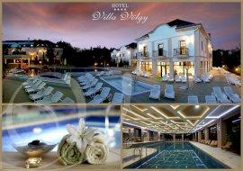 Hotel Villa Völgy  - őszi pihenés ajánlat