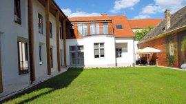 Hotel Pilvax Kalocsa  - őszi pihenés csomag