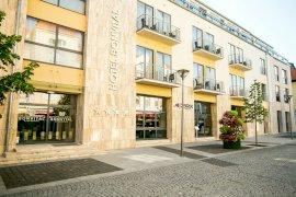 Bonvital Wellness & Gastro Hotel Hévíz  - előfoglalás ajánlat