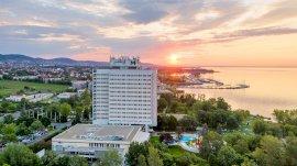 Danubius Hotel Marina  - Előfoglalás akció - előfoglalási akció