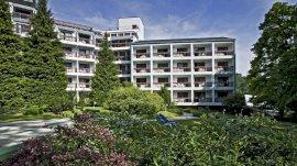 Hotel Lövér  - Őszi akció - őszi akció