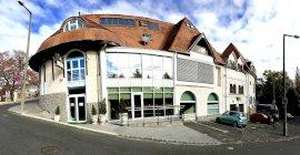 Bástya Wellness Hotel Miskolc-Tapolca  - őszi pihenés csomag