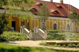 Jankovich Kúria Hotel  - nyugdíjas akció