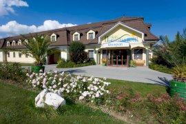 Hétkúti Wellness Hotel  - Őszi akció - őszi akció