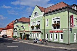 Hotel Villa Classica  - október 23 csomag