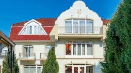 Hotel Aqua Blue  - senior ajánlat
