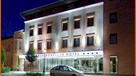 Corso Boutique Hotel  - Őszi akció - őszi akció