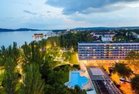 Danubius Hotel Annabella  - őszi pihenés ajánlat