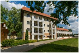 Arcanum Hotel  - őszi pihenés ajánlat