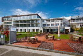 Hotel Yacht Wellness& Business Siófok  - Őszi akció - őszi akció