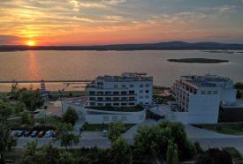 Vital Hotel Nautis  - őszi pihenés csomag